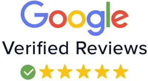 The Client Connector Google Reviews